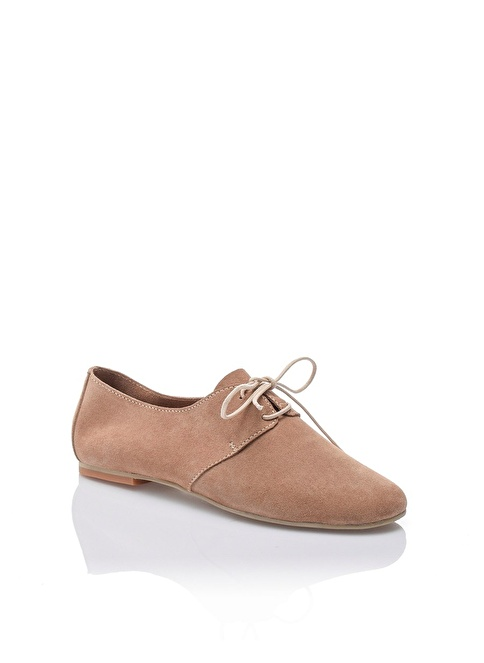 Bueno Ayakkabı Bej